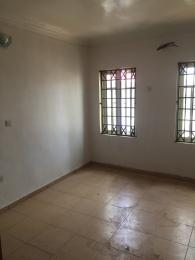 2 bedroom Flat / Apartment for rent Private estate near Arepo Arepo Ogun - 0