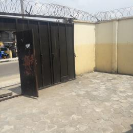 Flat / Apartment for rent off Ogbunabali road Obia-Akpor Port Harcourt Rivers