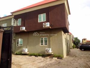 Flat / Apartment for rent .... Ojodu Lagos