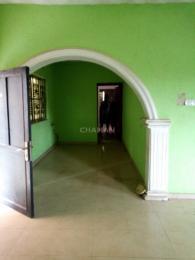 2 bedroom Flat / Apartment for rent madonna estate Ifako-ogba Ogba Lagos