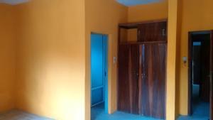 2 bedroom Flat / Apartment for rent Phase 1 GRA Magodo Kosofe/Ikosi Lagos