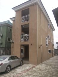 2 bedroom Flat / Apartment for rent Cocaine village rumuogba Port-harcourt/Aba Expressway Port Harcourt Rivers