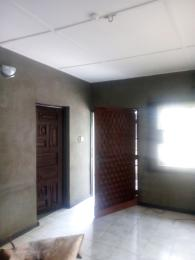 2 bedroom Flat / Apartment for rent Module Johnson crescent off  Adeniran Ogunsanya Surulere Lagos