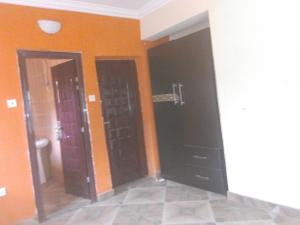 2 bedroom Flat / Apartment for rent Arepo short drive to Berger Ojodu Lagos
