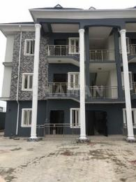 2 bedroom Flat / Apartment for rent - Ketu Lagos