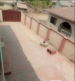 2 bedroom Flat / Apartment for rent awule estate Akure Ondo