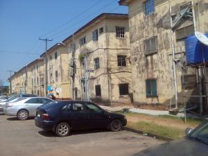 2 bedroom Flat / Apartment for sale Millennium Housing Estate, Ijaiye Ojokoro Abule Egba Lagos