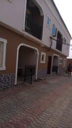 2 bedroom Flat / Apartment for rent Ile-epe bustop very close to Oke-odo Junior high School Abulegba Oke-Odo Agege Lagos