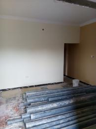 2 bedroom Flat / Apartment for rent Morrocco Shomolu Shomolu Lagos