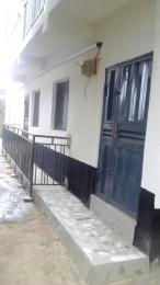 2 bedroom Flat / Apartment for rent - Kilo-Marsha Surulere Lagos - 0