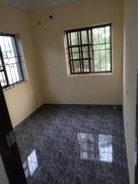 2 bedroom Flat / Apartment for rent ONIRU Victoria Island Lagos