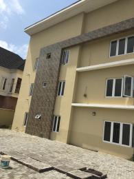2 bedroom Flat / Apartment for sale Charles Lawal Close Lekki Lagos