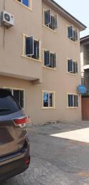 Flat / Apartment for rent Off Queens Street, Alagomeji, Yaba. Alagomeji Yaba Lagos