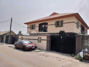 2 bedroom Flat / Apartment for rent Ologufe, Awoyaya Ibeju-Lekki Lagos
