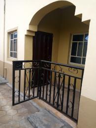 2 bedroom Flat / Apartment for rent sparklight estate opp. Opic Isheri North Ojodu Lagos