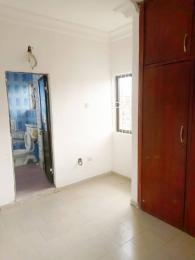 2 bedroom Flat / Apartment for rent - Awolowo way Ikeja Lagos