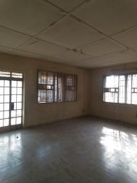 2 bedroom Flat / Apartment for rent Off Adelabu Adekunle kuye street Surulere Adelabu Surulere Lagos