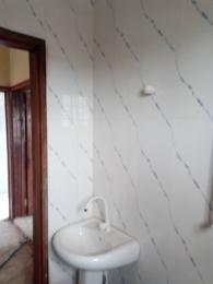 2 bedroom Flat / Apartment for rent oluaga Ipaja Lagos