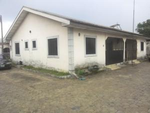 2 bedroom Flat / Apartment for rent Rockworld, elelenwo Obio-Akpor Rivers