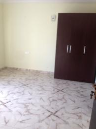 2 bedroom Flat / Apartment for sale Alma Beach Estate,  Ikate Lekki Lagos