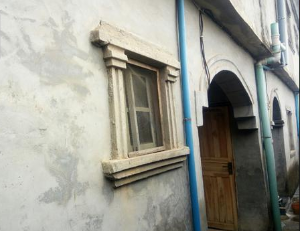 2 bedroom Flat / Apartment for rent Irepodun street Oke-Ira Ogba Lagos