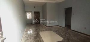 Flat / Apartment for rent - Isheri North Ojodu Lagos