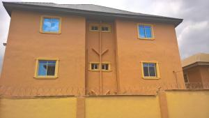 2 bedroom Flat / Apartment for rent Tincas coner Enugu Enugu