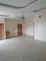Flat / Apartment for rent - Ogudu GRA Ogudu Lagos