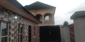 2 bedroom Flat / Apartment for rent command,  Abule Egba Lagos