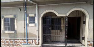 2 bedroom Flat / Apartment for rent ... Warri Delta