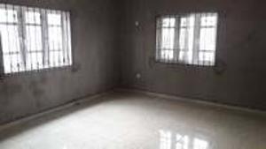 2 bedroom Flat / Apartment for rent Magboro Magboro Obafemi Owode Ogun