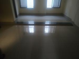 2 bedroom Flat / Apartment for rent Santos Estate Dopemu cement Ikeja Akowonjo Alimosho Lagos