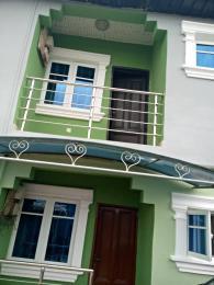 2 bedroom Flat / Apartment for rent Peace Estate  Iyana Ipaja Ipaja Lagos