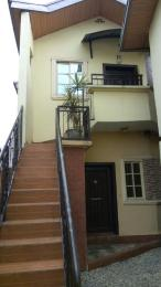 2 bedroom Flat / Apartment for rent off Ogulana drive  Ogunlana Surulere Lagos