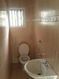 2 bedroom Flat / Apartment for rent Arepo Arepo Arepo Ogun