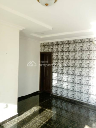 2 bedroom Flat / Apartment for rent Idowu Estate  Ajah Lagos