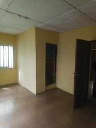 2 bedroom Flat / Apartment for rent Aguda surulere adetola ojomo street Aguda Surulere Lagos