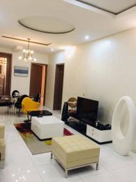 2 bedroom Flat / Apartment for shortlet off Eko street  Parkview Estate Ikoyi Lagos