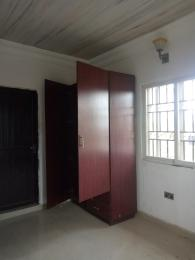 2 bedroom Self Contain Flat / Apartment for rent Seaside Estate  Badore Ajah Lagos