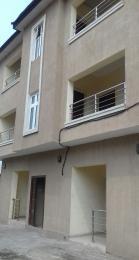 2 bedroom Flat / Apartment for rent - Sangotedo Ajah Lagos