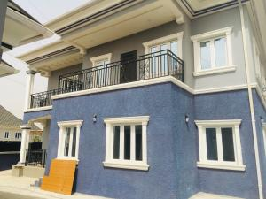 2 bedroom Blocks of Flats House for rent Located at kaura Games village district fct Abuja  Kaura (Games Village) Abuja