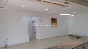 Flat / Apartment for sale - Lekki Phase 2 Lekki Lagos
