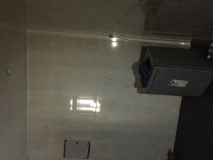 2 bedroom Flat / Apartment for rent Prince Ibrahim Eletu Avenue Osapa london Lekki Lagos