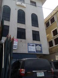 2 bedroom Flat / Apartment for rent Akinremi Street  Awolowo way Ikeja Lagos