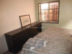 Flat / Apartment for rent .... Challenge Ibadan Oyo
