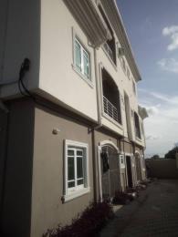 2 bedroom Flat / Apartment for rent Lake view estate Amuwo Odofin Lagos