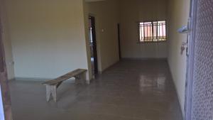 2 bedroom Flat / Apartment for rent Tincas coner Enugu Enugu - 15