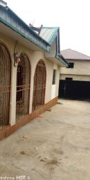 2 bedroom Flat / Apartment for rent  Iyana agbala New Ife road along adegbayi  sekunderin Ibadan Oyo
