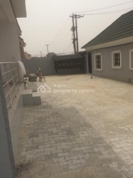 2 bedroom Flat / Apartment for rent Freedom Way Lekki Phase 1   Lekki Lagos