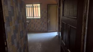 2 bedroom Flat / Apartment for rent Tincas coner Enugu Enugu - 12